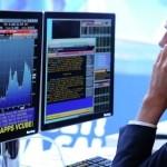 Биржи Европы закрылись в плюсе на корпоративных отчетностях