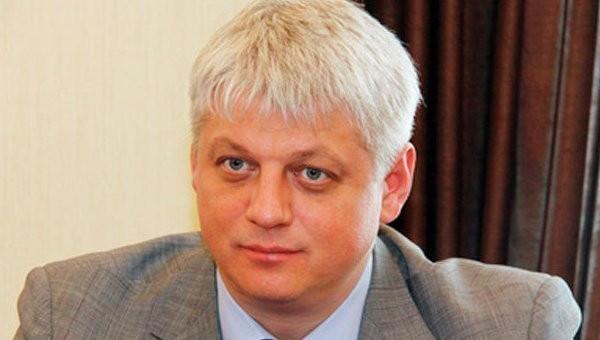 Василия Шамбир