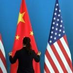 Крупнейшим кредитором Соединенных Штатов остается Китай