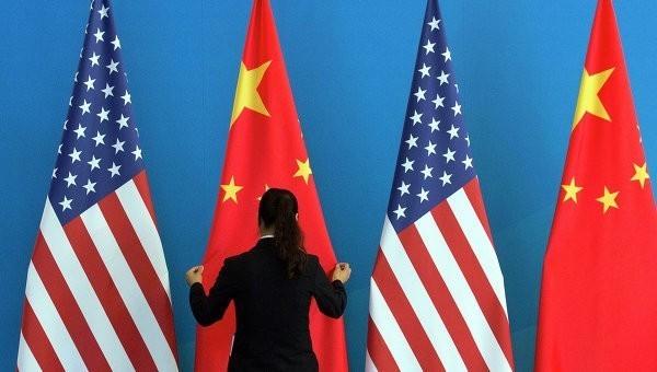 Крупнейшим кредитором Штатов остается Китай