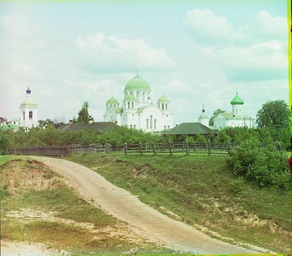 фотоснимки Беларуси