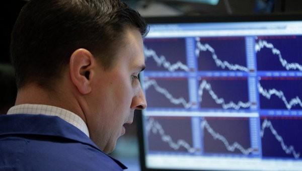 кризис на Украине тормозит стабильный рост экономики