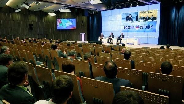 ЕАЭС поможет укрепить позиции