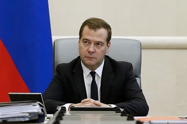 Светлана Радченко стала замминистра
