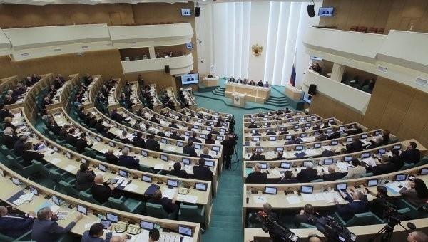 непрямые выборыглав автономных округов