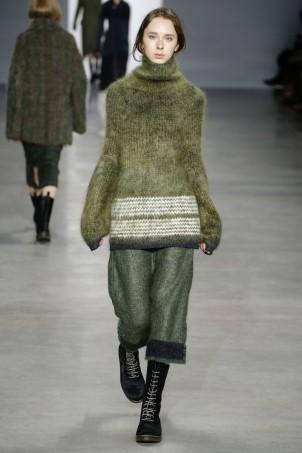 Мохеровый свитер3
