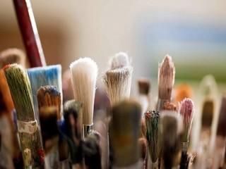 открылась выставка импрессионизма