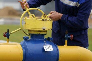 отказаться от российского газа