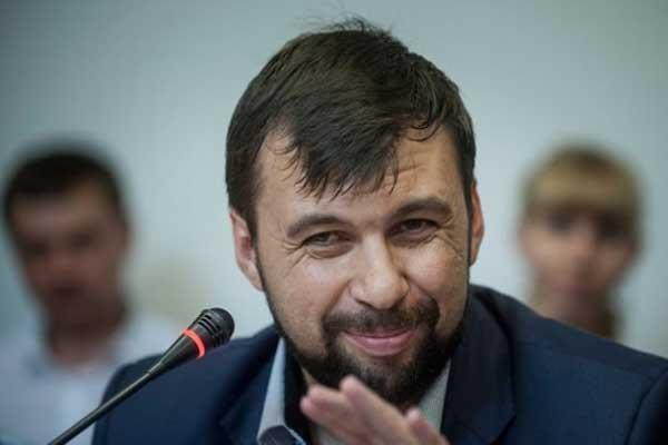 Что ждет Россию и Украину