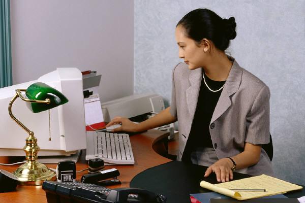 Как найти бухгалтера
