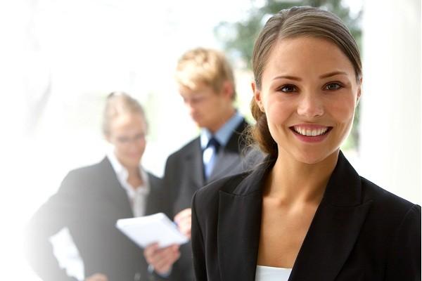 Как найти клиентов менеджеру