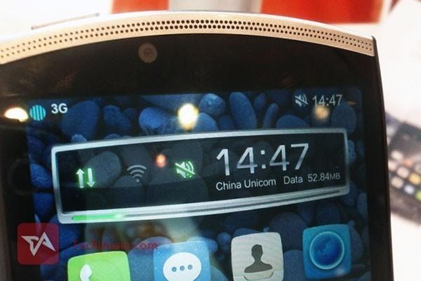 Microsoft хочет создать свой Android