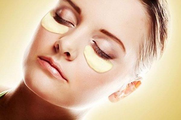 лечение отеков лица