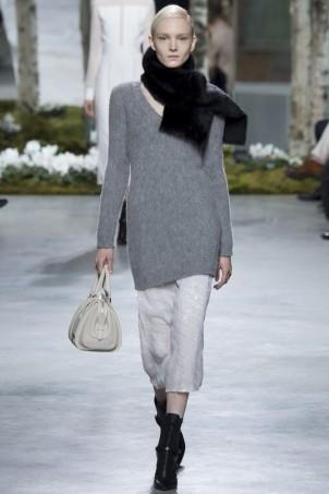 Мохеровый свитер2