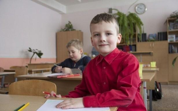 Витя,8 лет