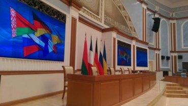 ДНР и ЛНР срывают переговоры