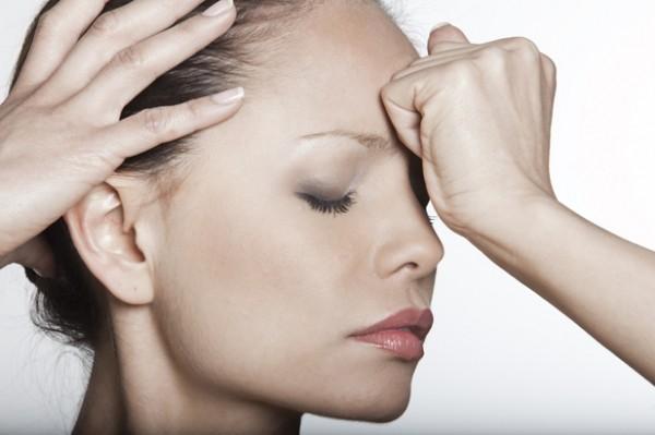 Сохранение гладкой кожи
