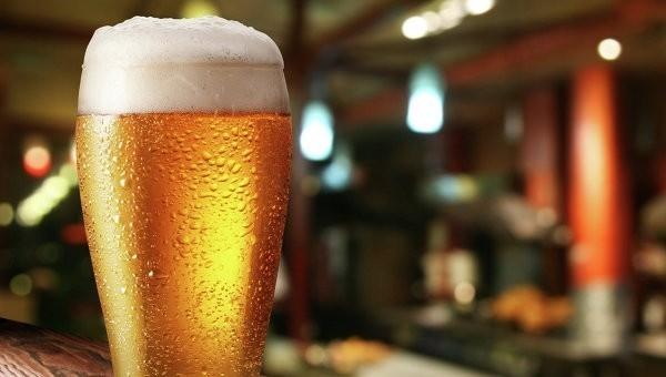 деньги от рекламы пива сборным
