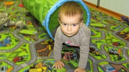 Игры для детей 5 лет