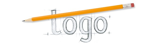 Разработка дизайна логотипов