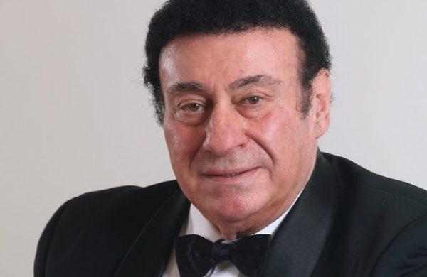 Зураб Лаврентьевич Соткилава