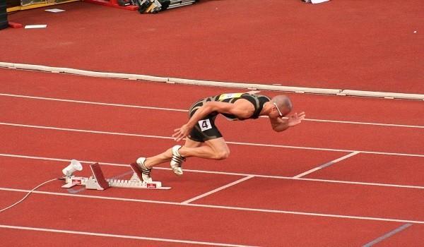 чемпионат Европы по летним олимпийским видам спорта