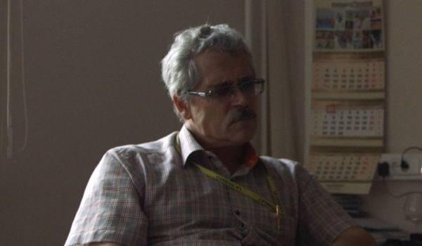 Родченков