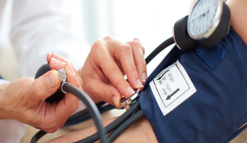 повысить давление без лекарств