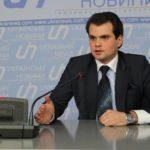Дальнейшие планы Алексея Вороненко