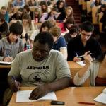Политехнический университет Виргинии будет платить студентам за то, чтобы они не ходили на учебу