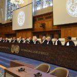 В Международном суде ООН Россия представила свои аргументы в споре с Украиной