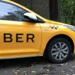 Фэшн-блогер заявила в полицию на московского таксиста-насильника, там ее назвали «психичкой»