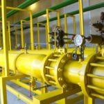 Укртрансгаз заявляет о преддефолтном состоянии на рынке газа