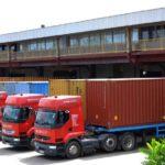 Доставка грузов из Индии: надежно, выгодно, безопасно