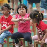 Рождаемость в Китае упала до самого низкого уровня за 70 лет