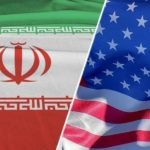 Вашингтон будет изолировать Иран дипломатическими и экономическими методами