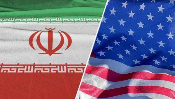 Вашингтон будет изолировать Иран
