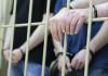 В Солнцево неизвестные с мачете отрубили руку и ногу сержанту МЧС